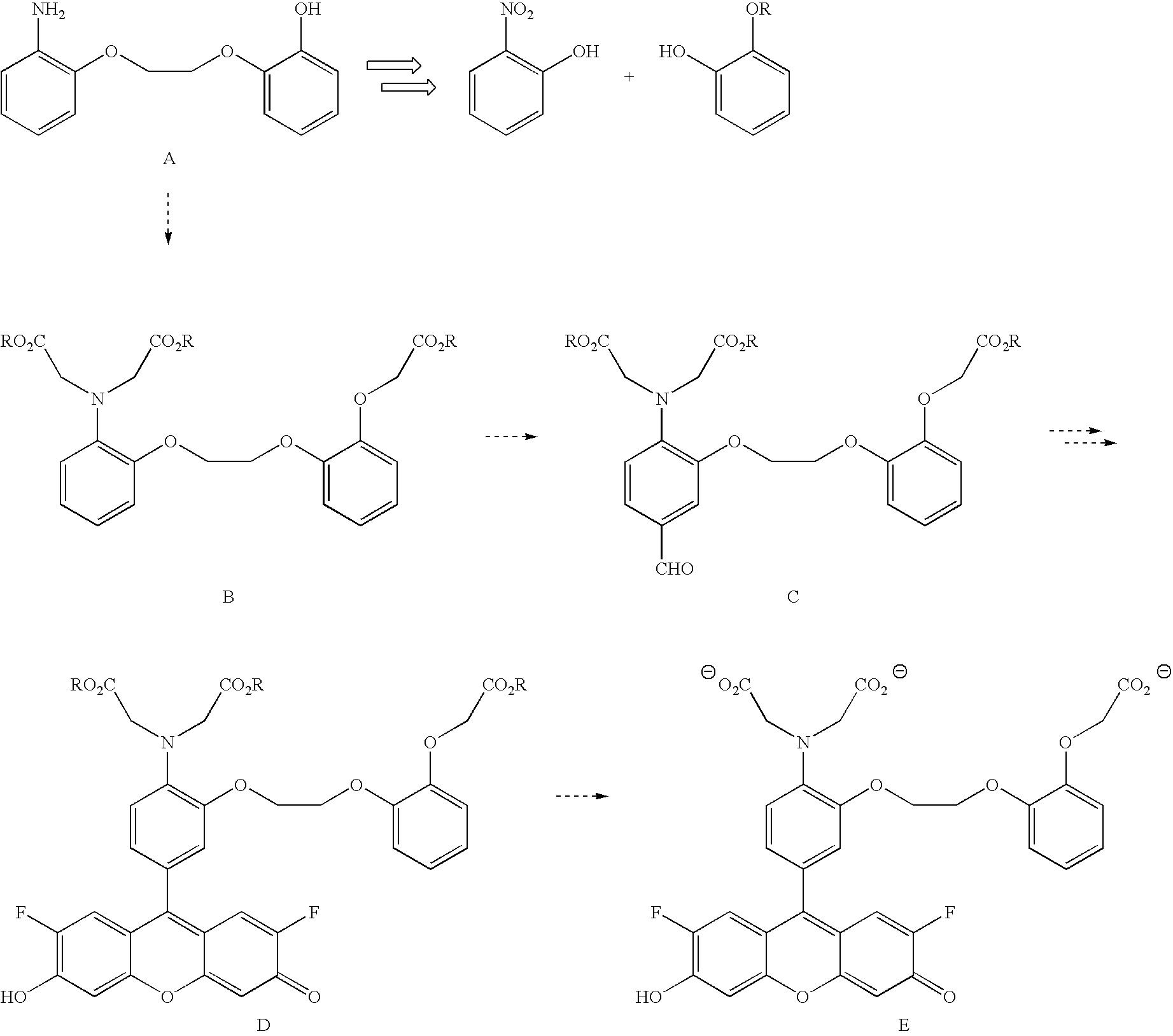 Figure US20070161112A1-20070712-C00005