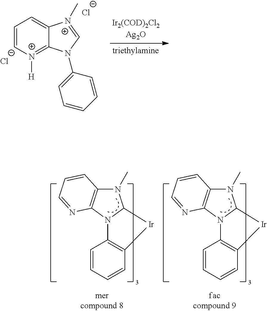 Figure US09972793-20180515-C00234