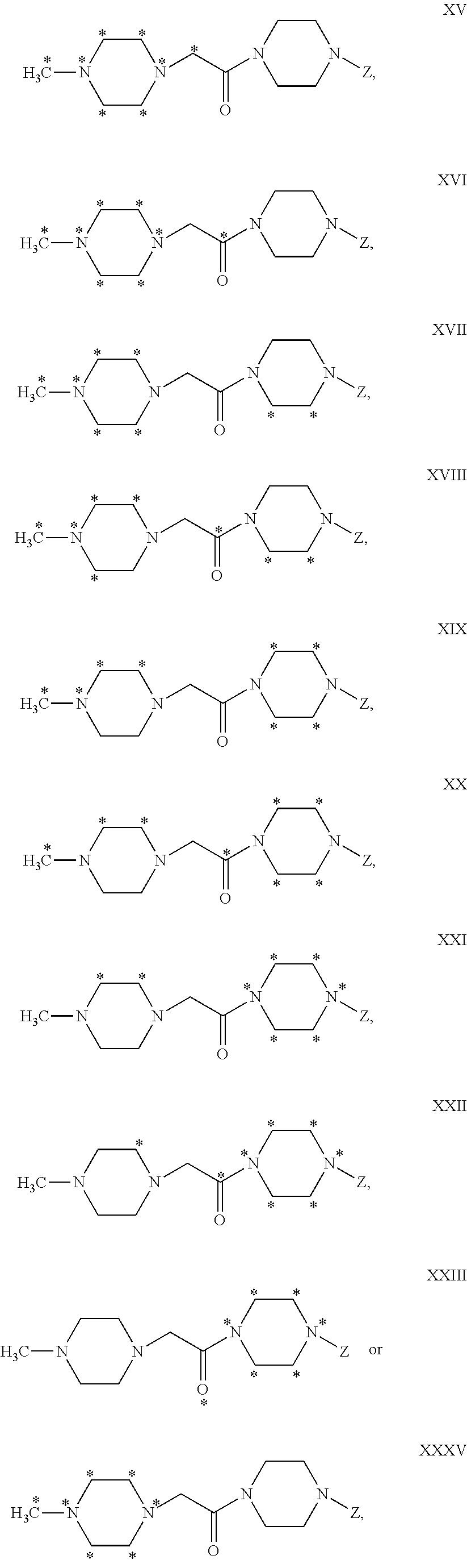 Figure US08492163-20130723-C00016
