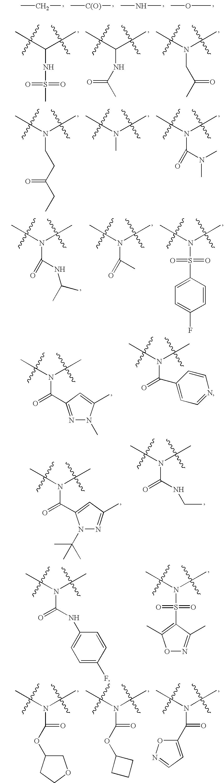 Figure US20070043023A1-20070222-C00017