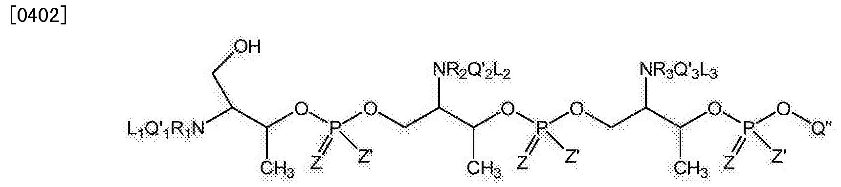Figure CN105378080AD00403