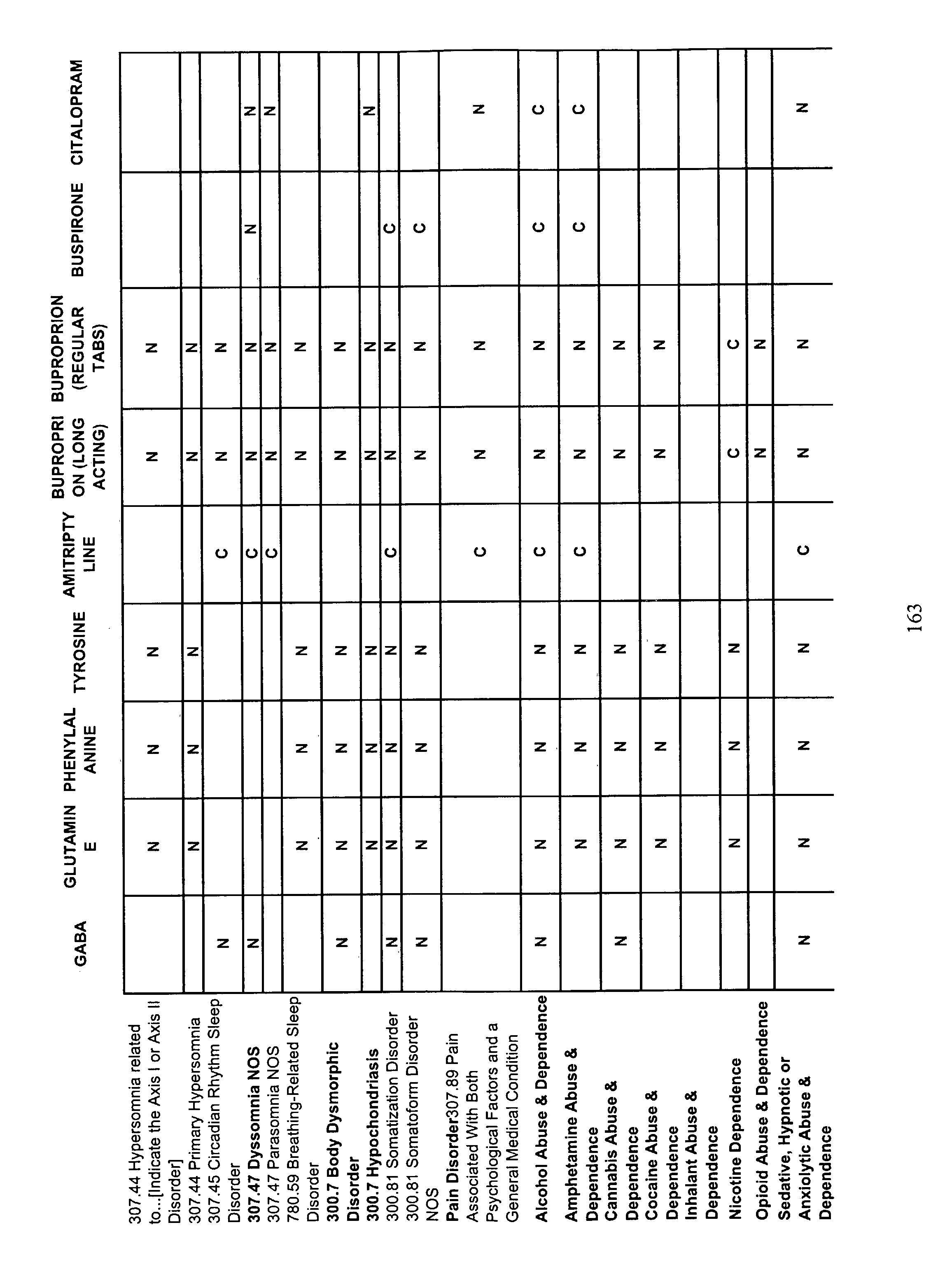 Figure US20030135128A1-20030717-P00034