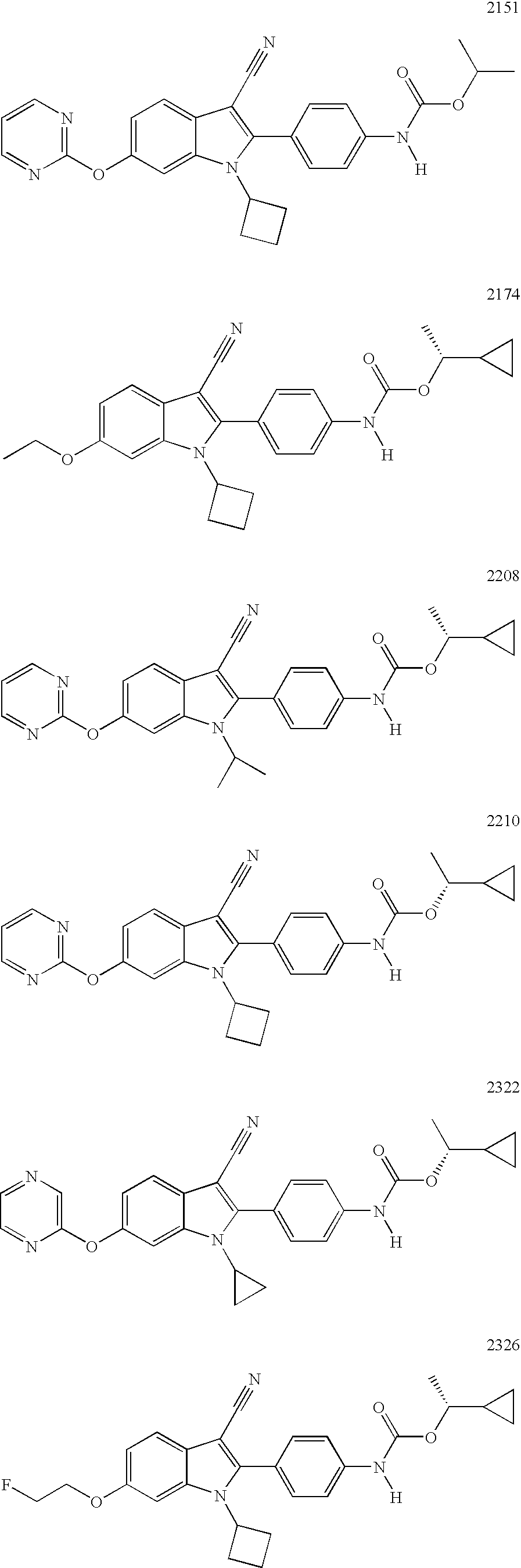 Figure US07781478-20100824-C00099