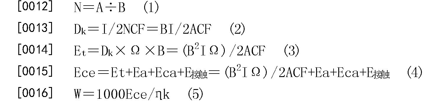 Figure CN107090587AD00041