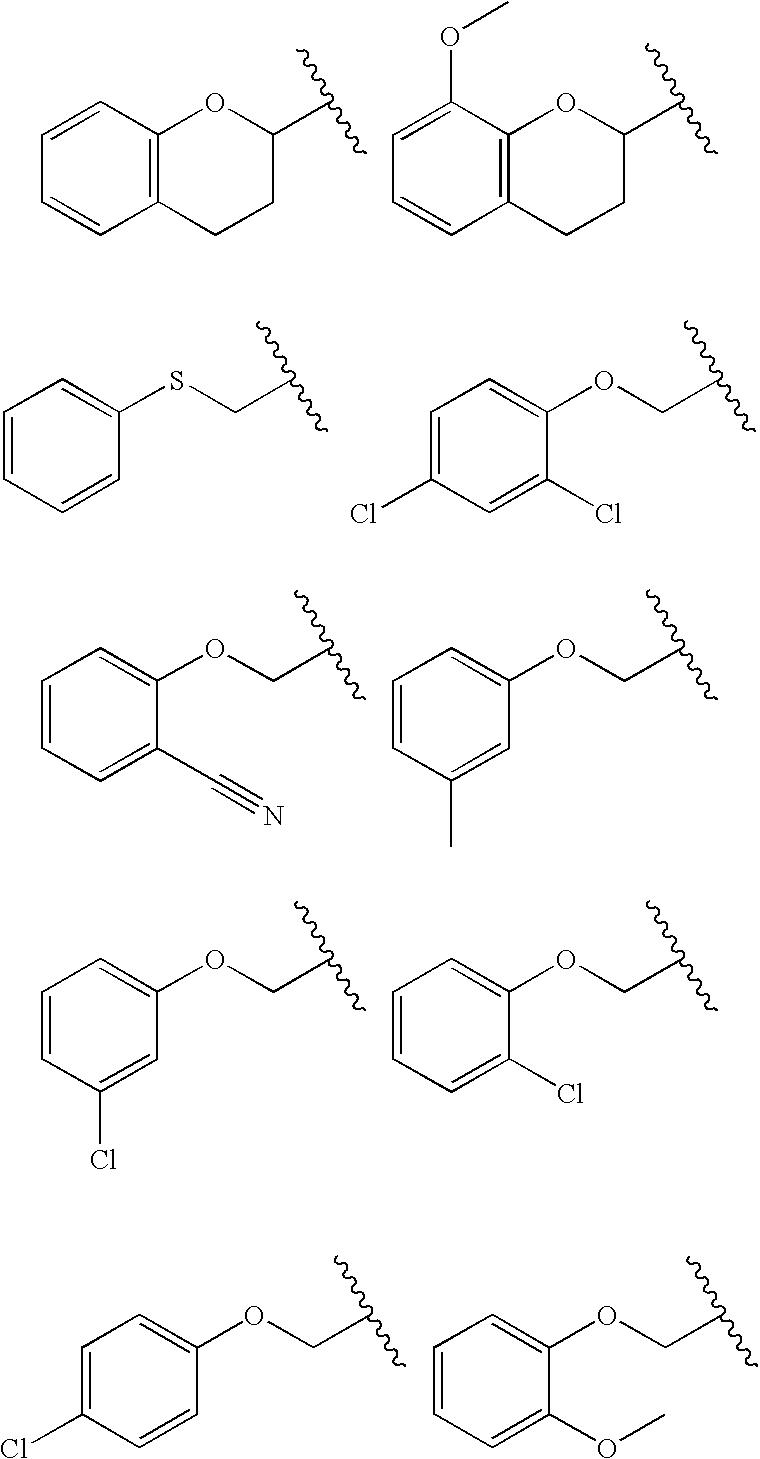 Figure US20100009983A1-20100114-C00247