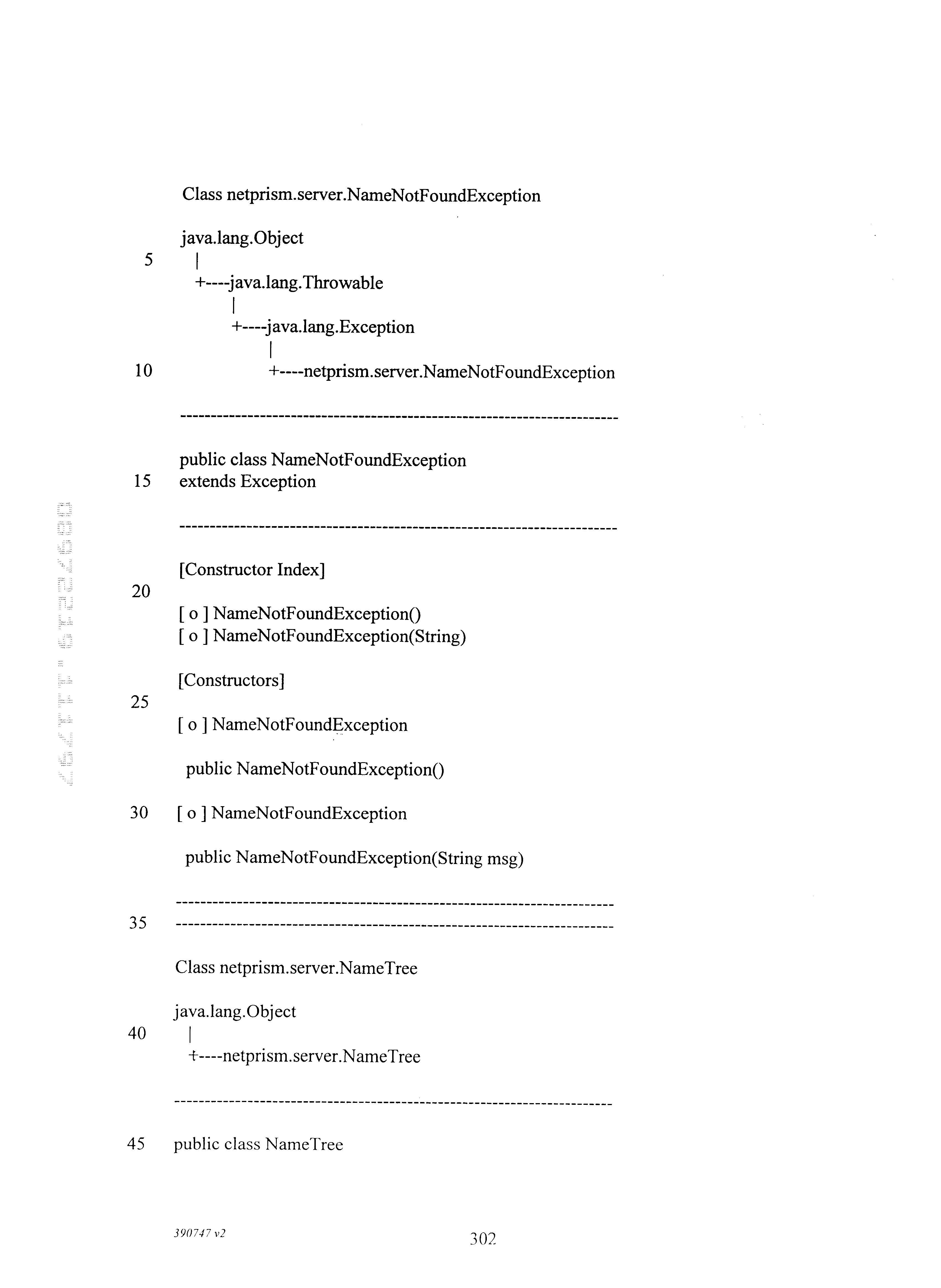 Figure US06788315-20040907-P00163