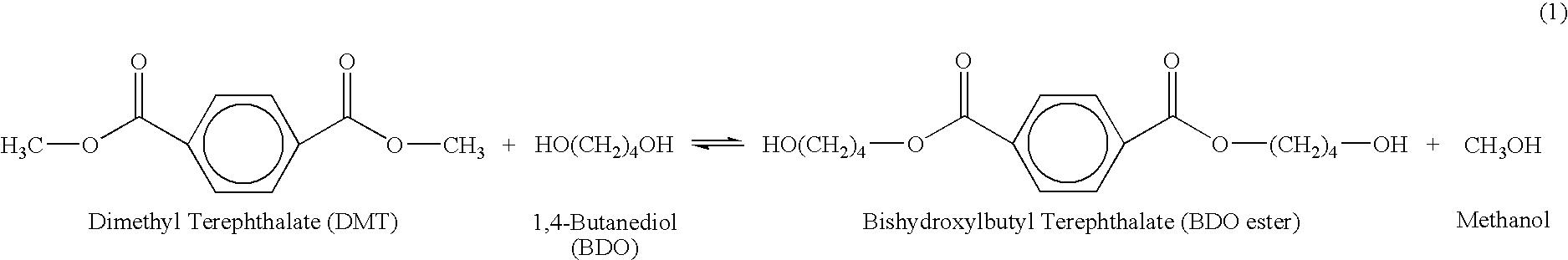 Figure US07767781-20100803-C00007