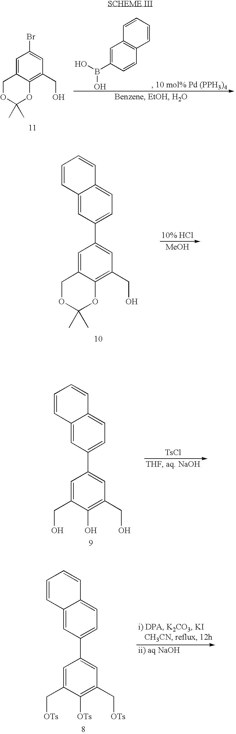 Figure US07279588-20071009-C00011