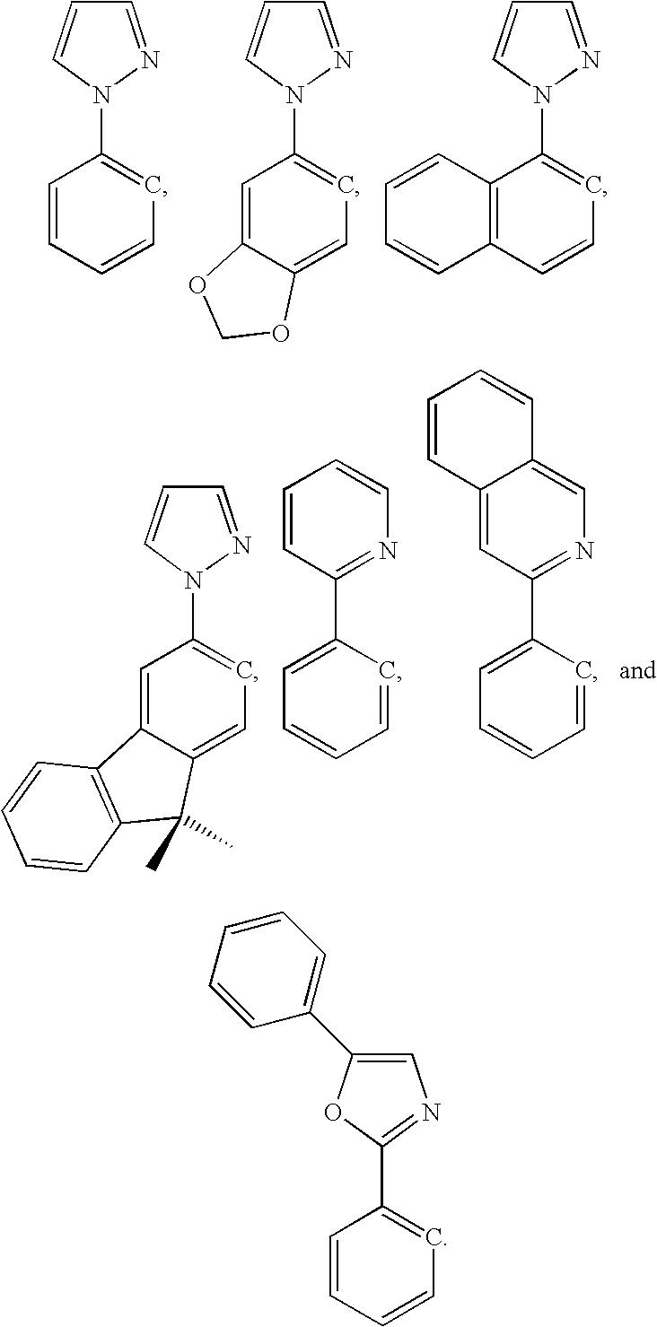 Figure US20080061681A1-20080313-C00038