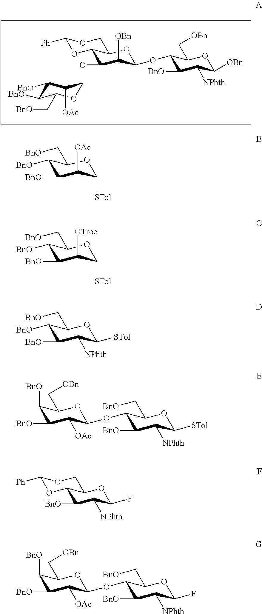 Figure US10005847-20180626-C00027