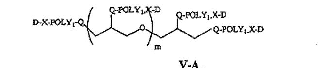 Figure CN1852740BD00221