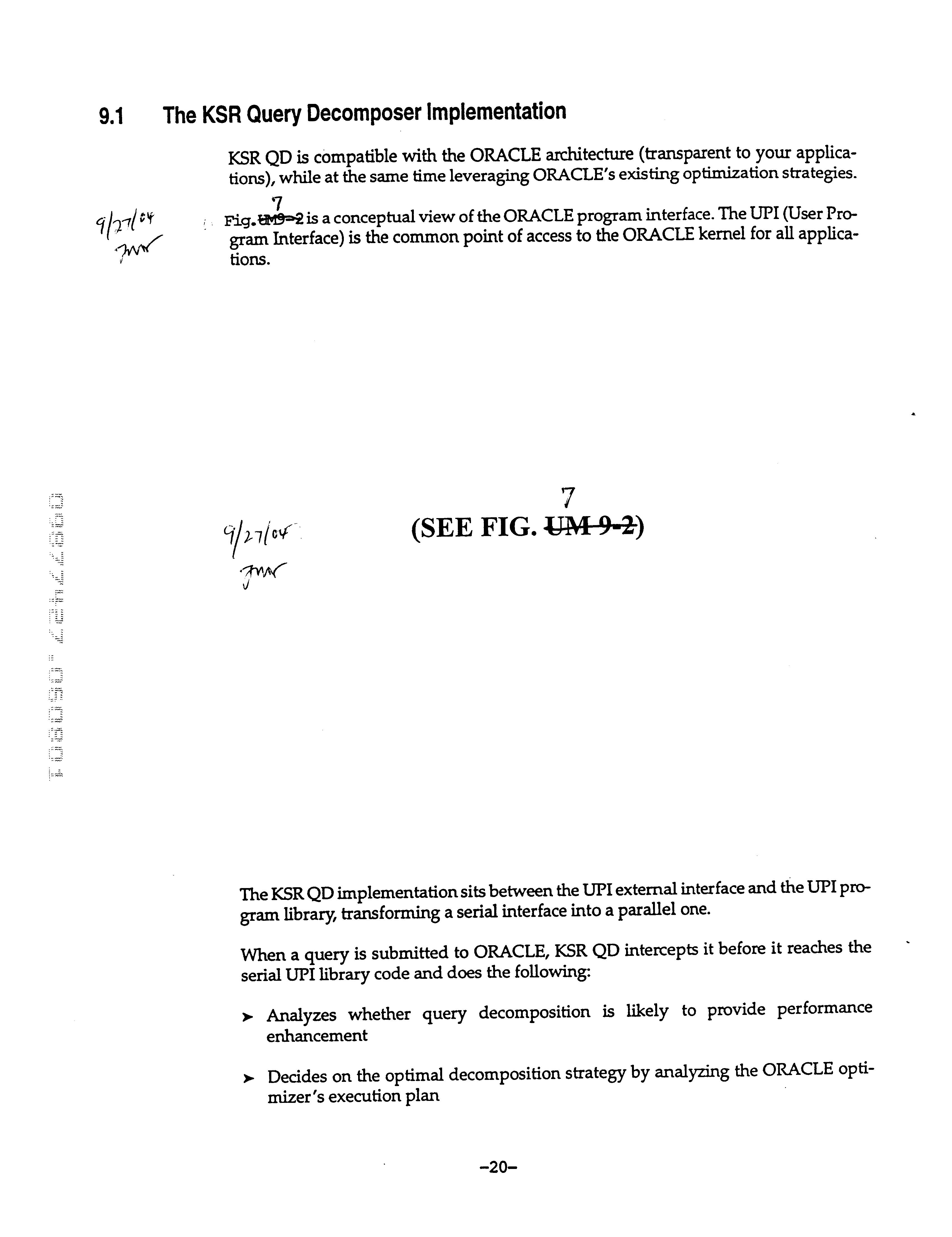 Figure US06816854-20041109-P00002
