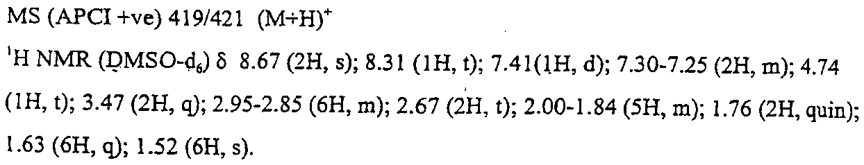 Figure 112007002361632-PAT00039