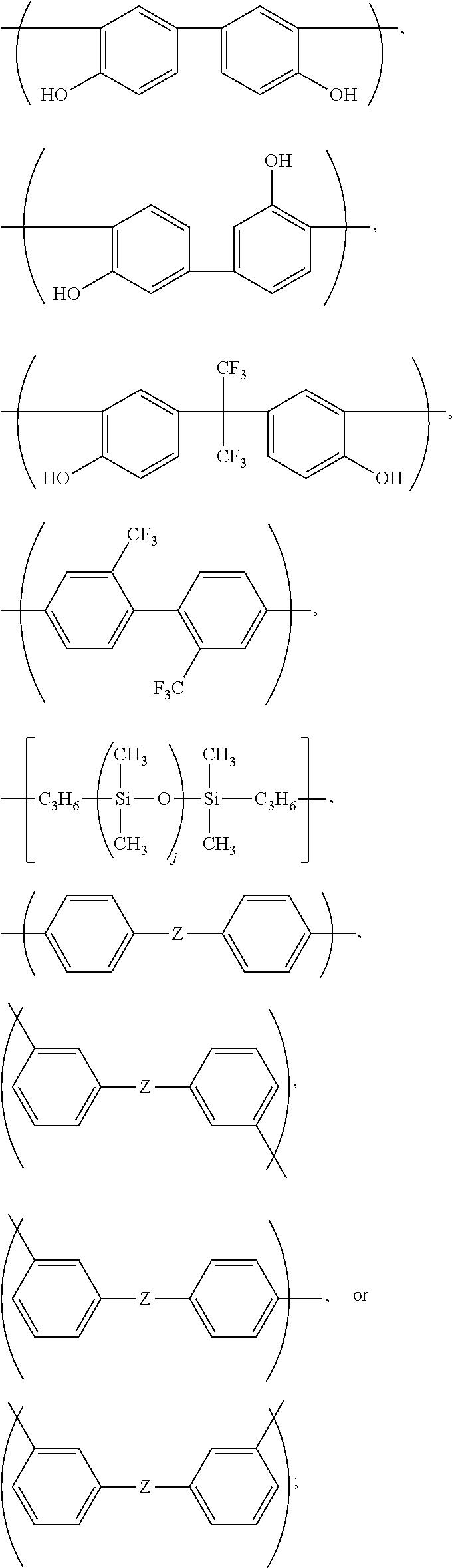 Figure US09477148-20161025-C00025