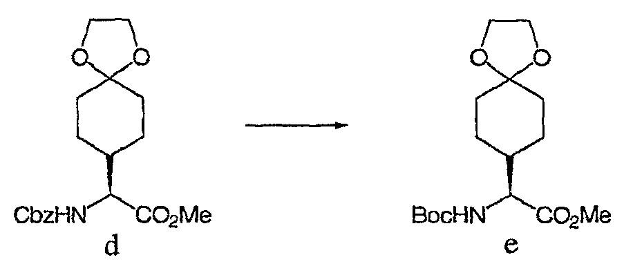 Figure 112009043888633-pat00084