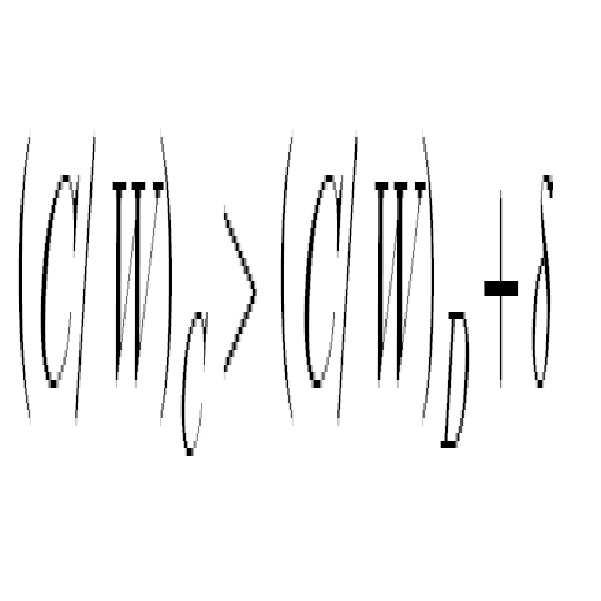Figure 112012024023637-pat00008