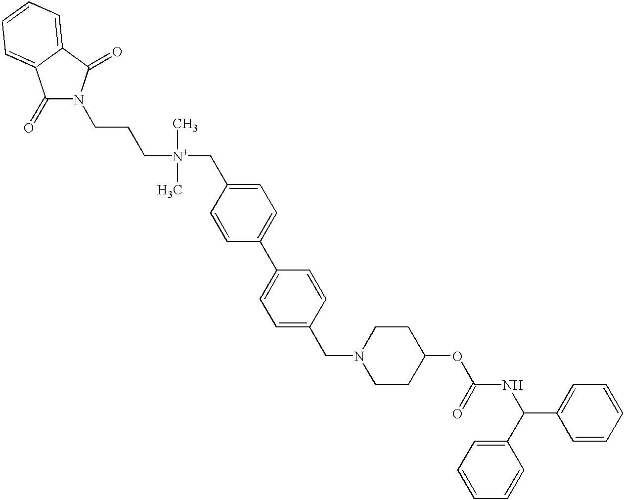 Figure US06693202-20040217-C00456