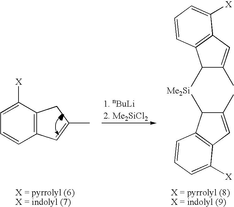 Figure US20090186995A1-20090723-C00011