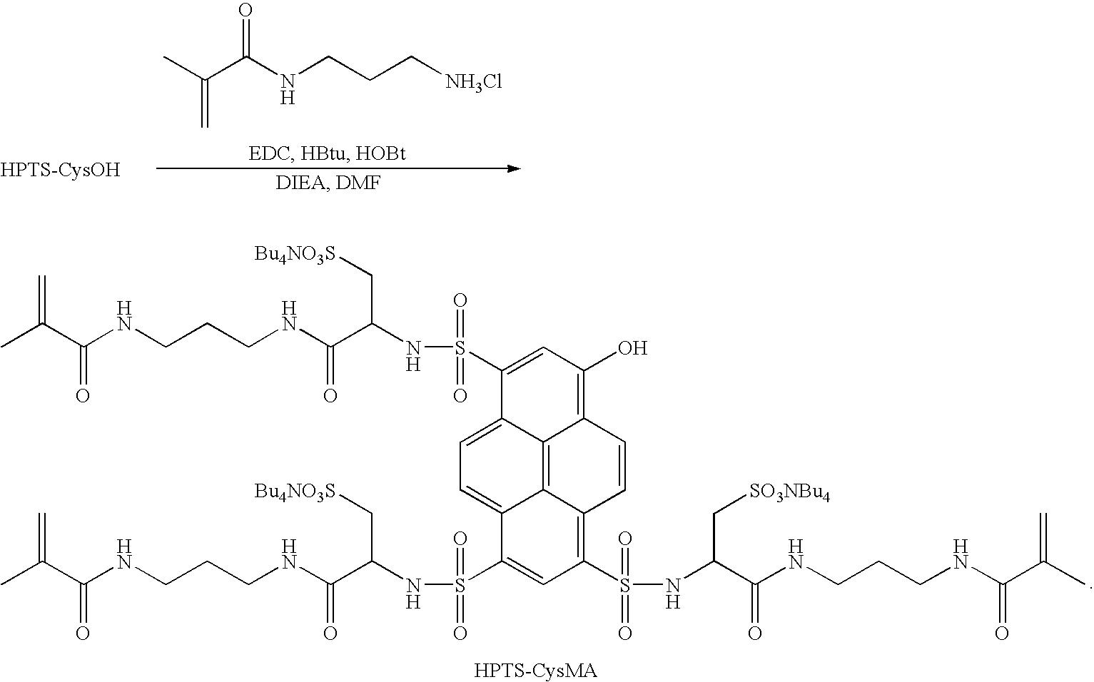 Figure US07417164-20080826-C00071