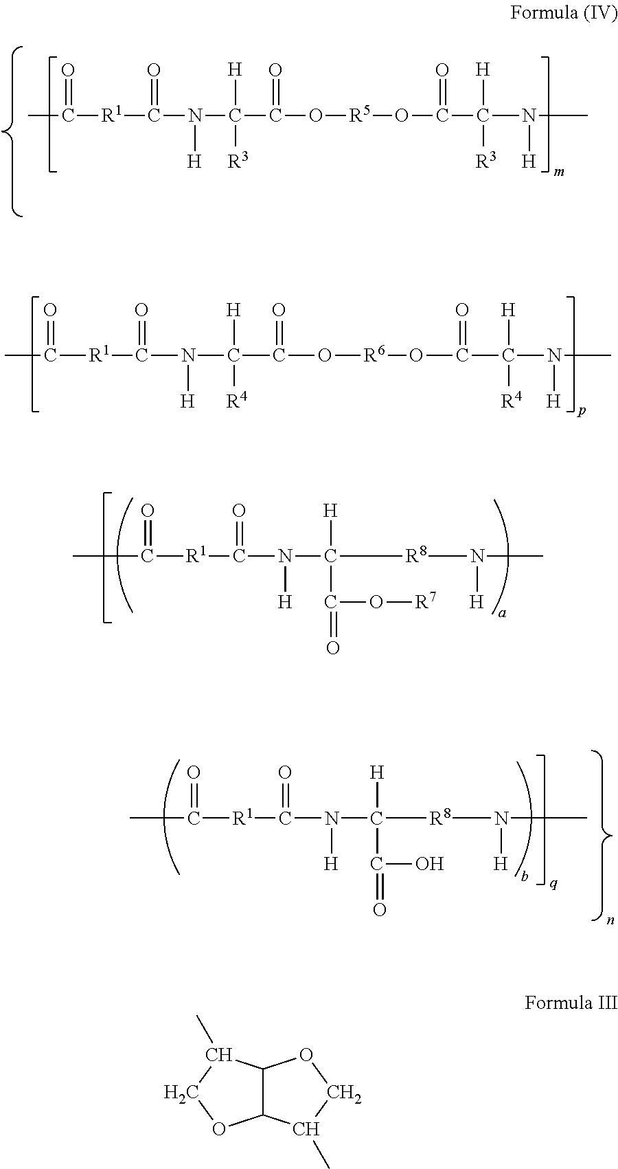 Figure US09963549-20180508-C00001