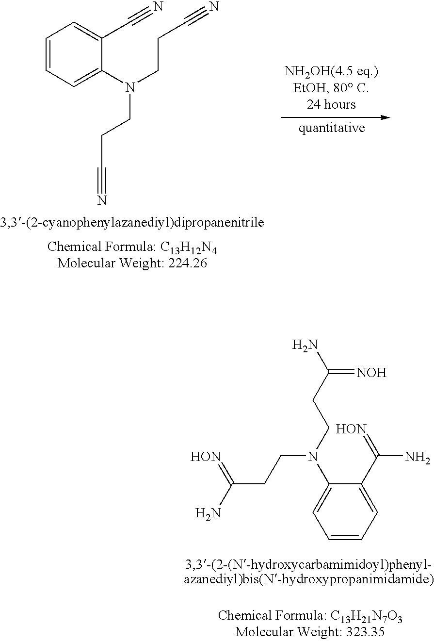 Figure US07838483-20101123-C00045