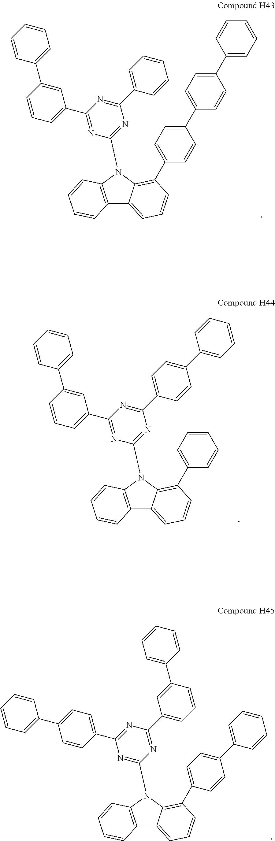 Figure US10074806-20180911-C00028