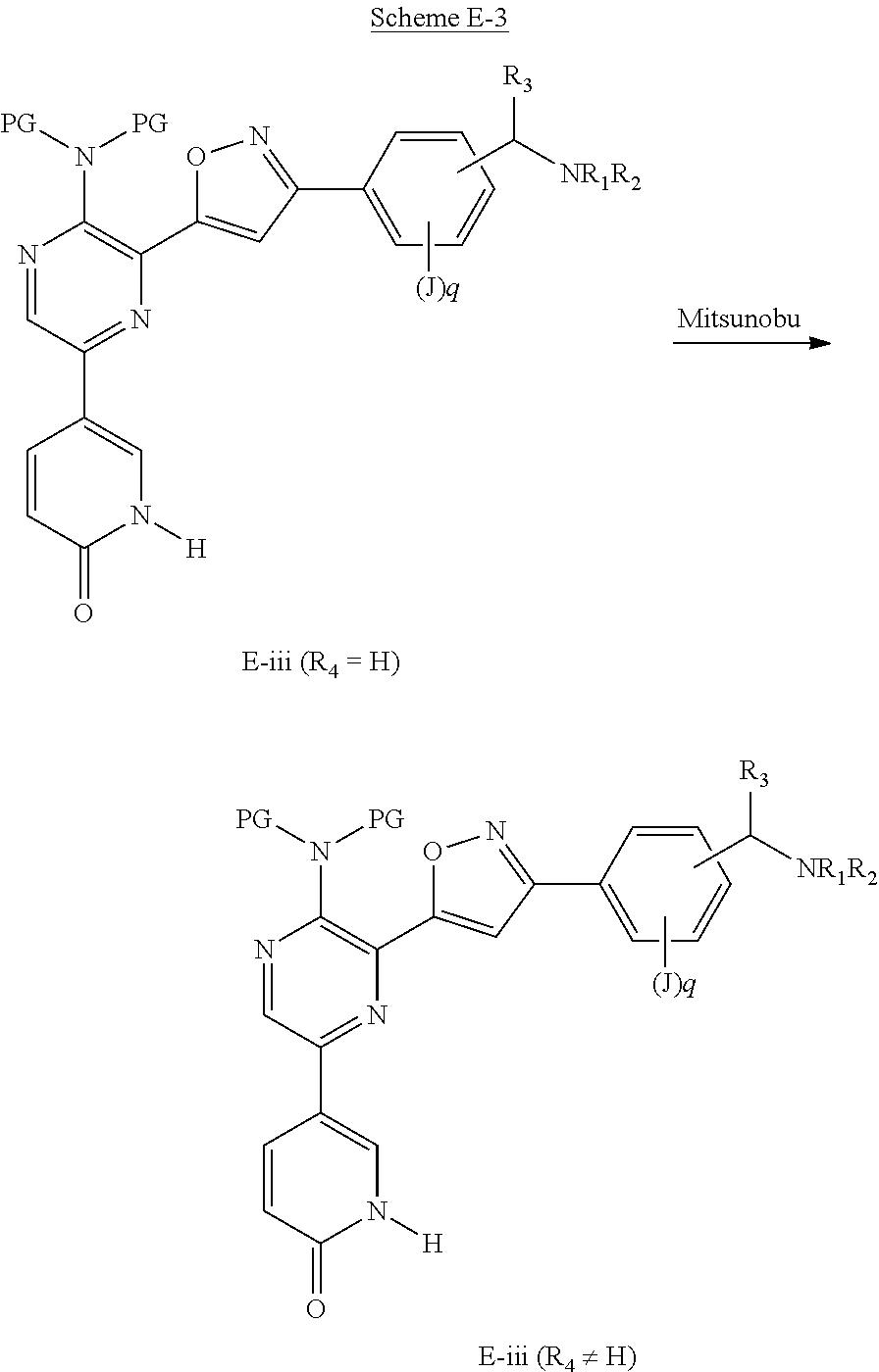 Figure US09630956-20170425-C00210