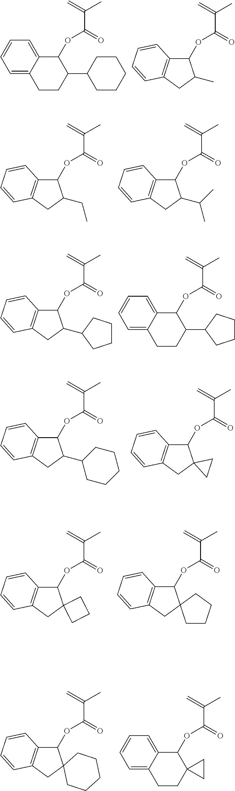 Figure US09040223-20150526-C00093