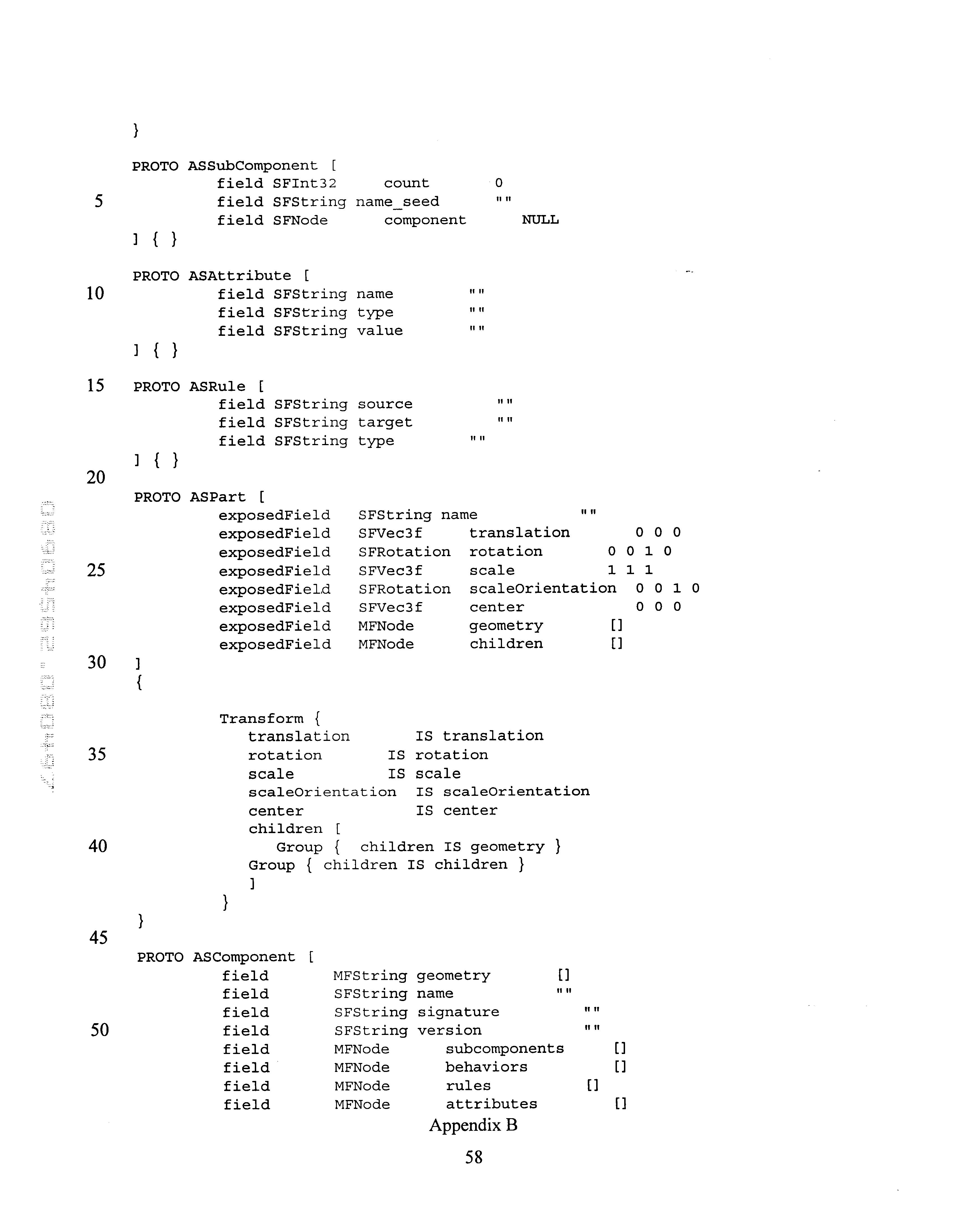 Figure US06377263-20020423-P00014