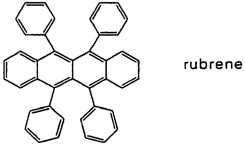Figure imgb0950