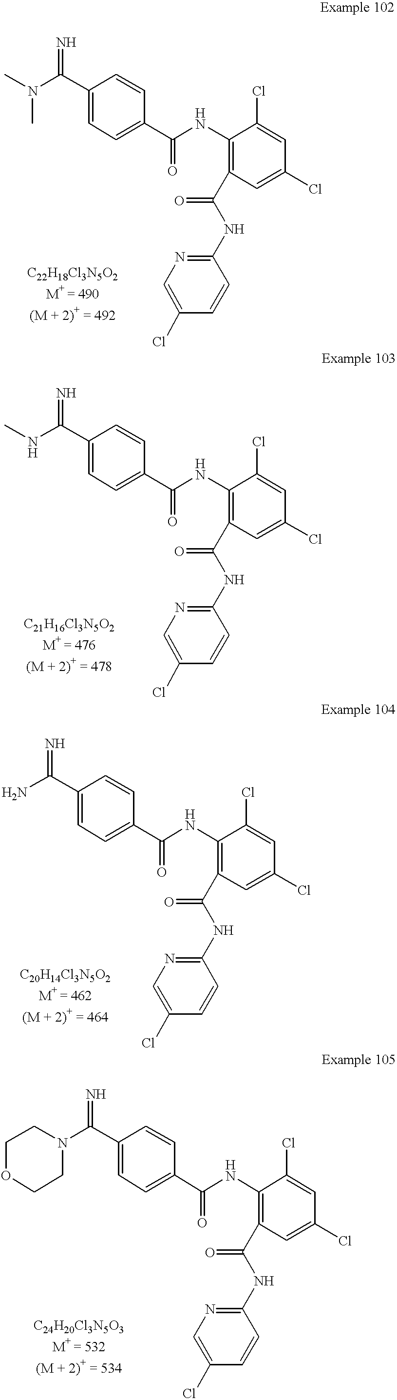 Figure US06376515-20020423-C00307