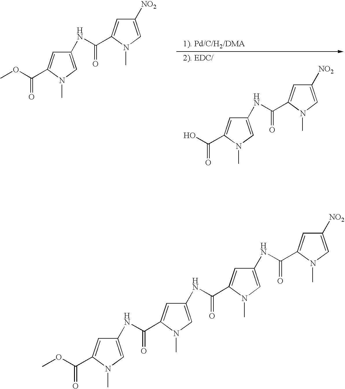 Figure US08426402-20130423-C00164