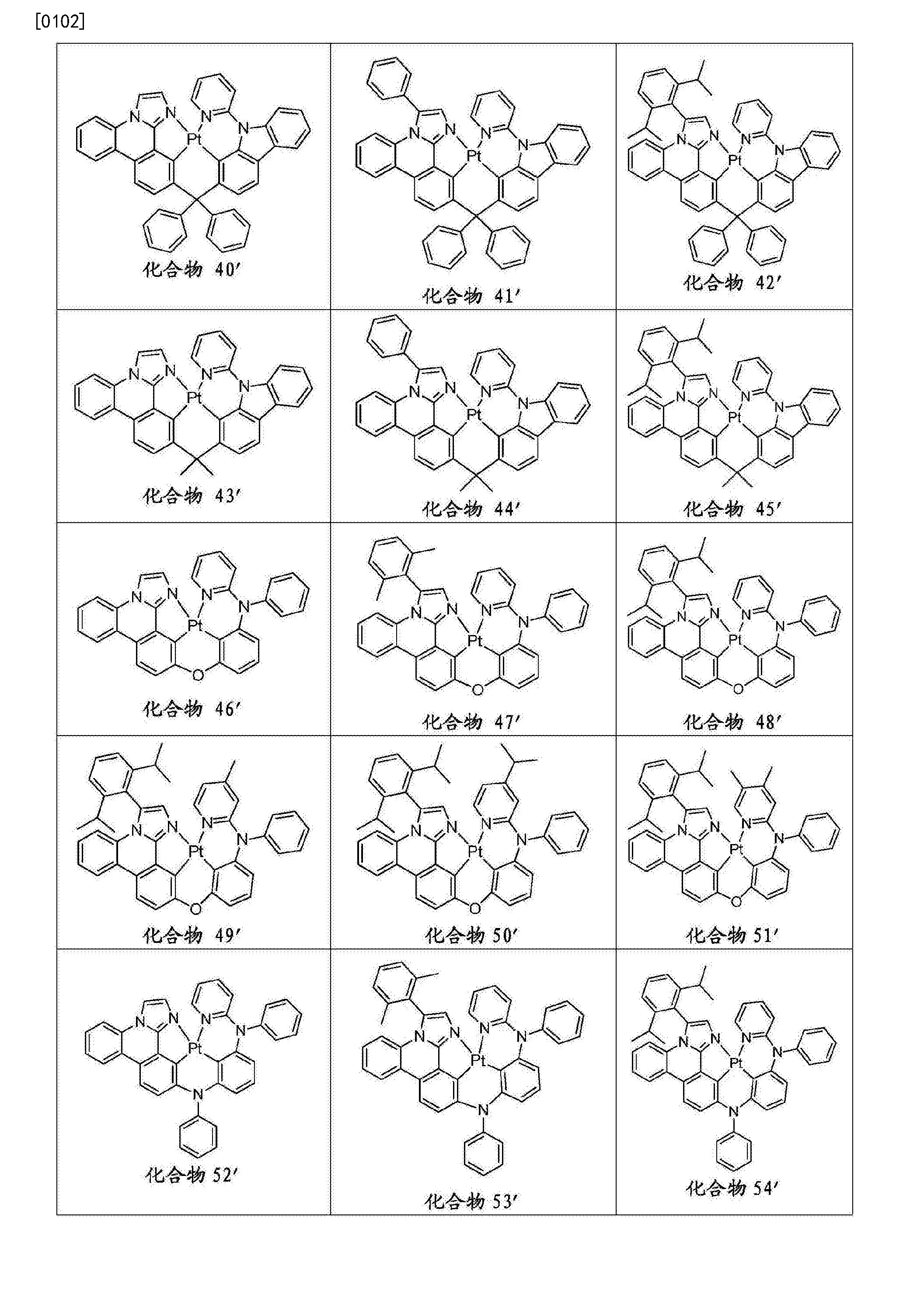 Figure CN106749425AD00511