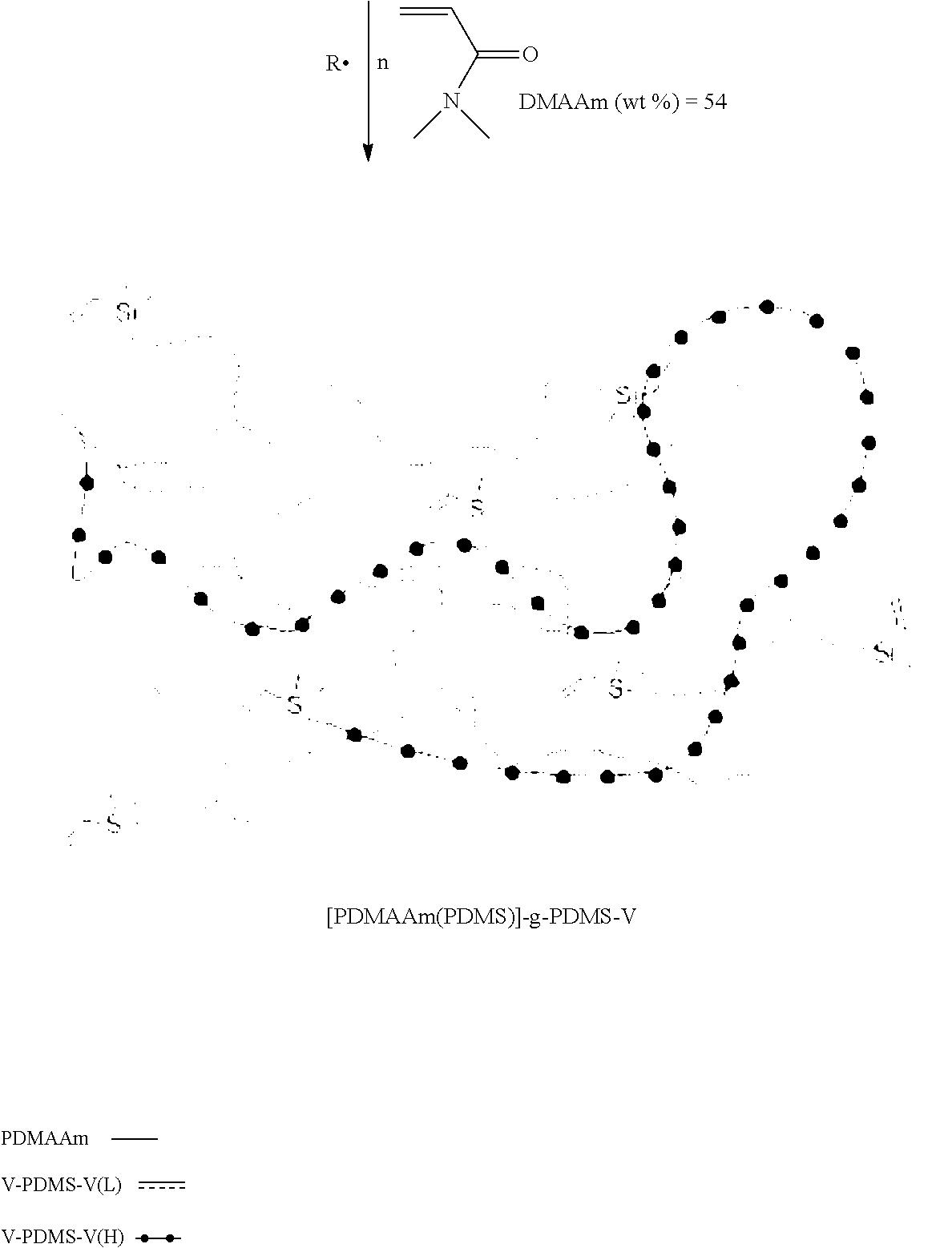 Figure US09587063-20170307-C00025