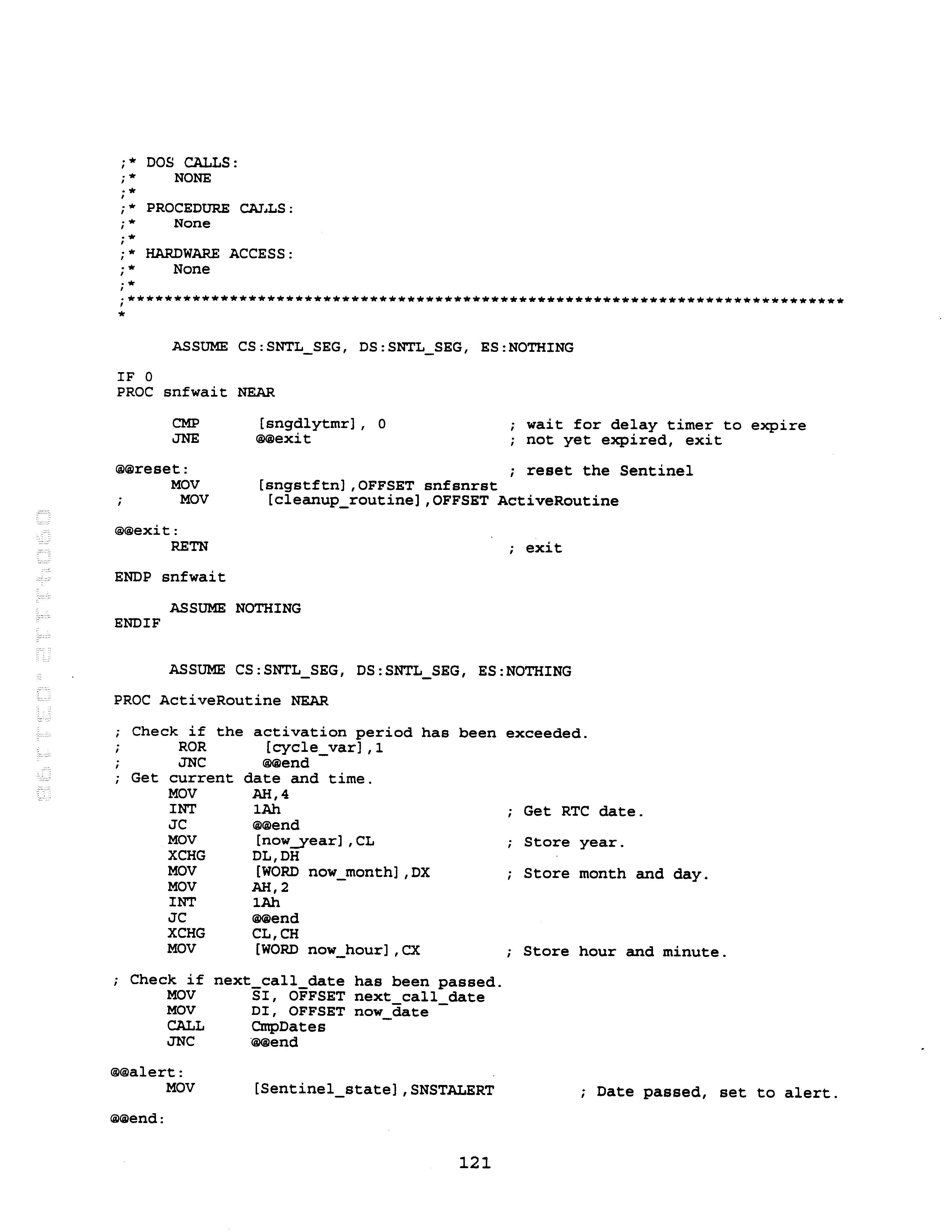 Figure US06507914-20030114-P00081