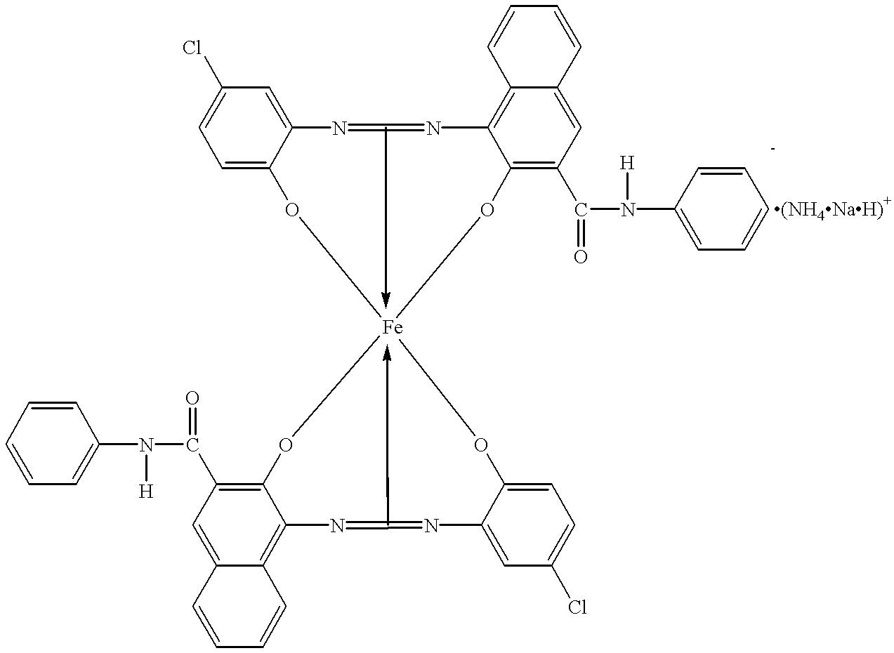 Figure US06369136-20020409-C00003