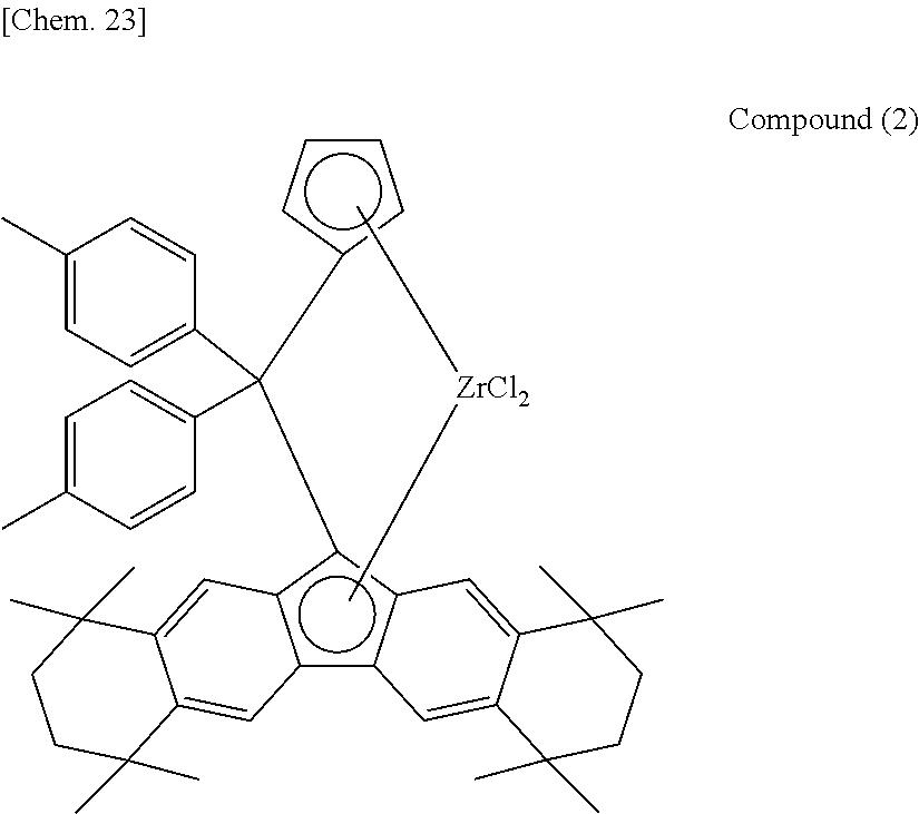 Figure US09714306-20170725-C00018