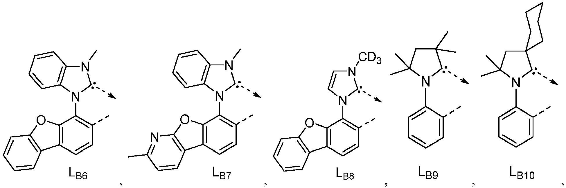 Figure imgb0793