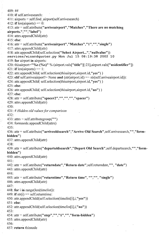 Figure US20040030593A1-20040212-P00024