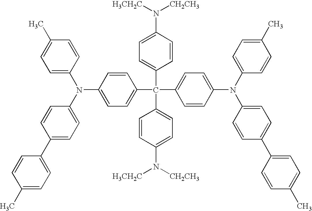 Figure US20070212626A1-20070913-C00025