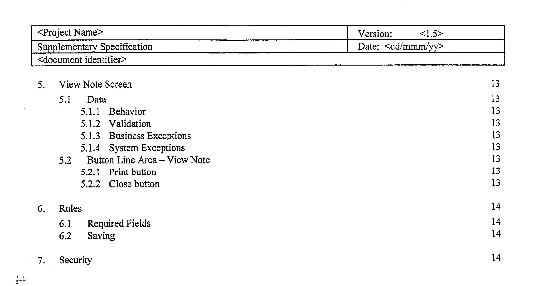 Figure US20030125992A1-20030703-P00299