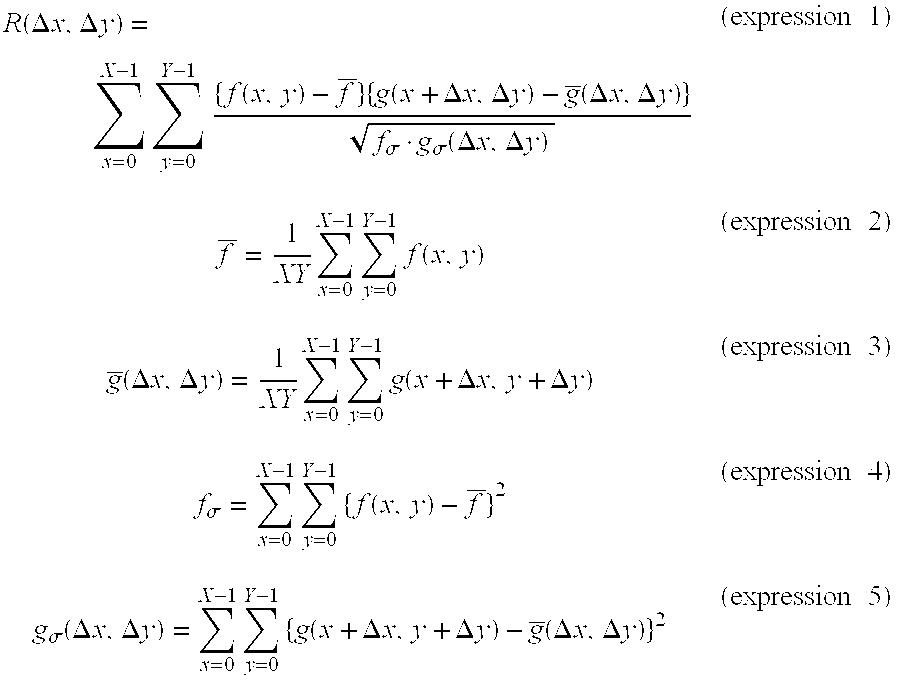 Figure US06621571-20030916-M00001
