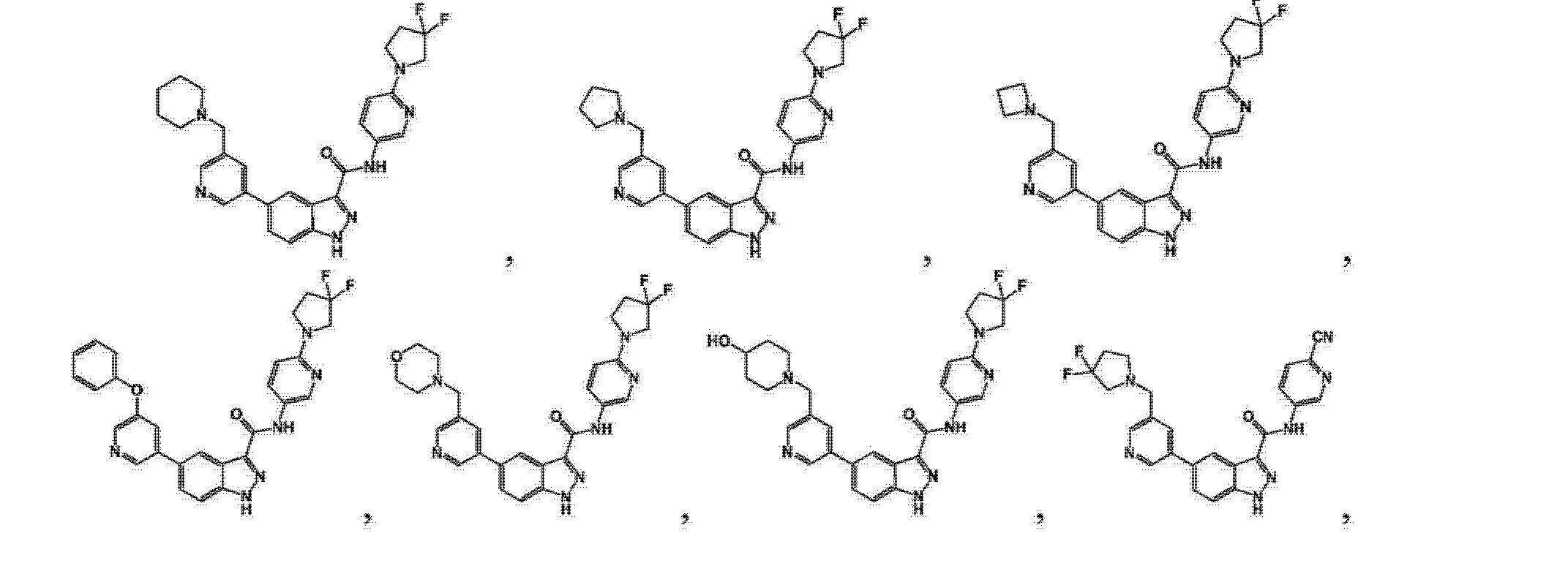Figure CN103929963AC00432