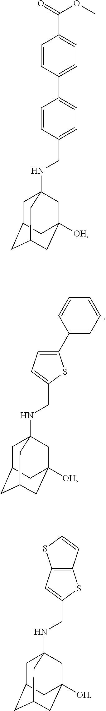 Figure US09884832-20180206-C00172