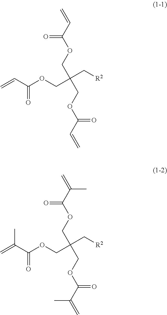 Figure US08962105-20150224-C00003