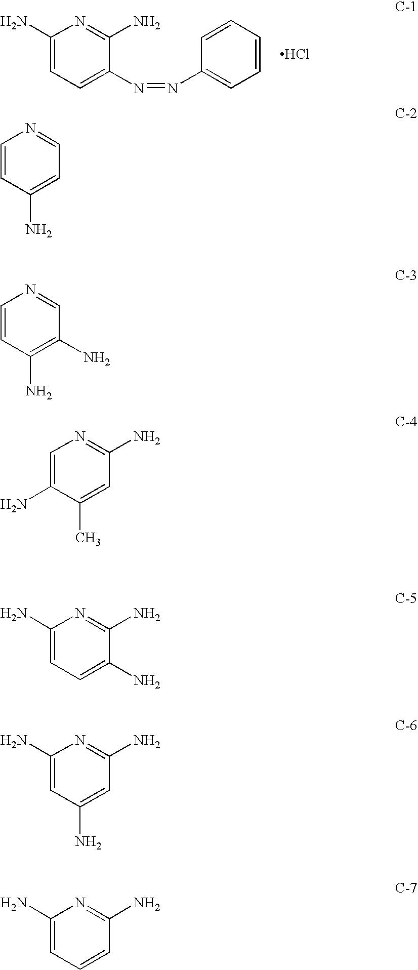 Figure US20070208134A1-20070906-C00141