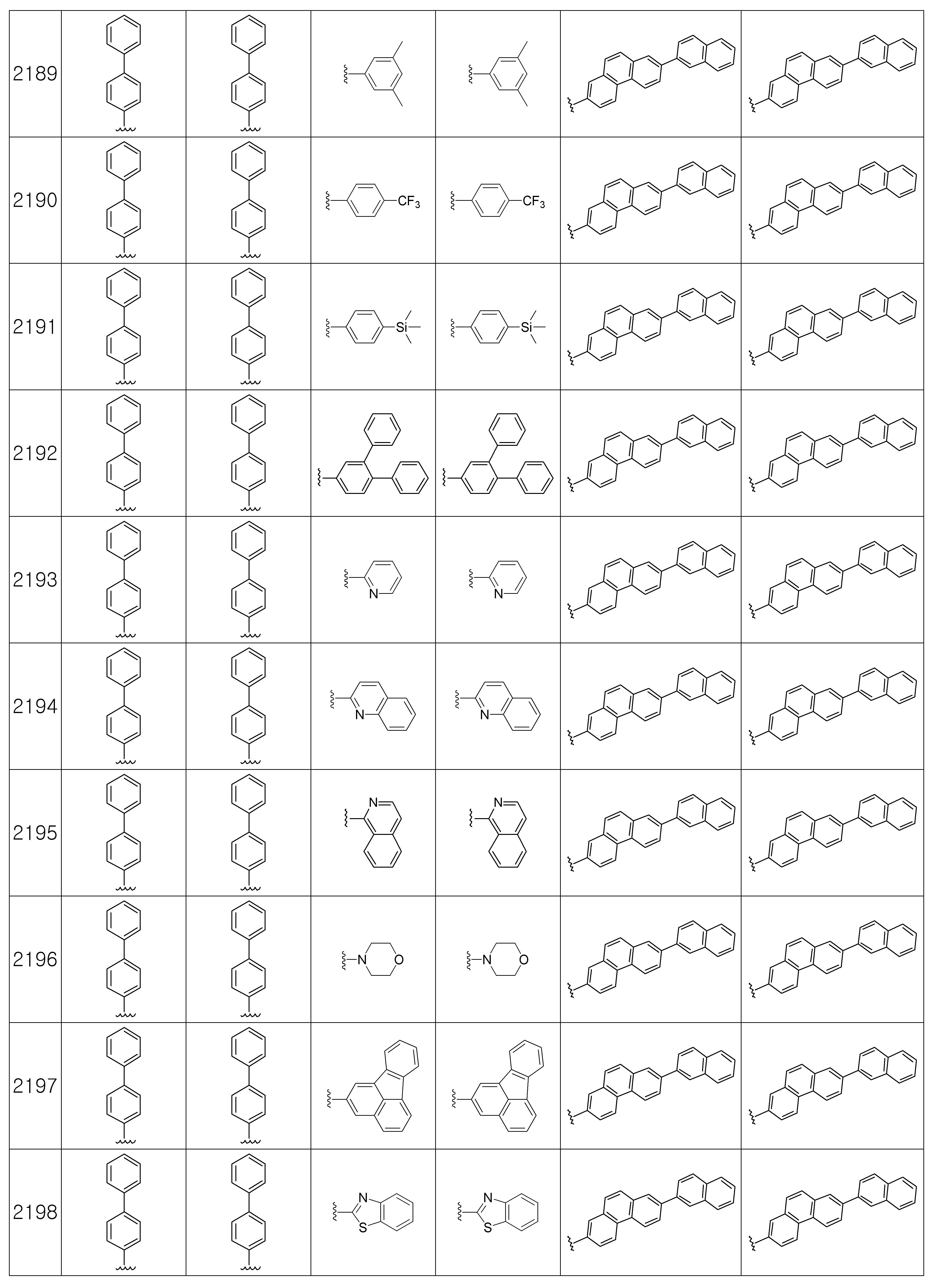 Figure 112007087103673-pat00271