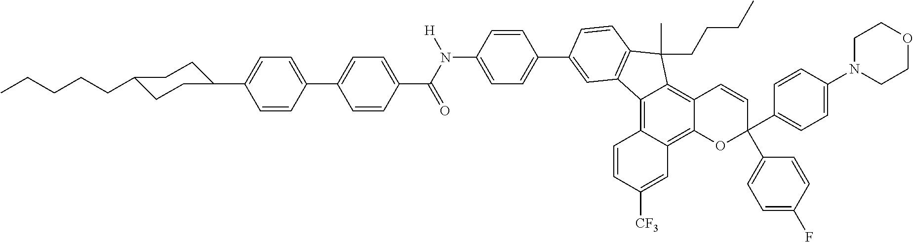 Figure US08545984-20131001-C00024