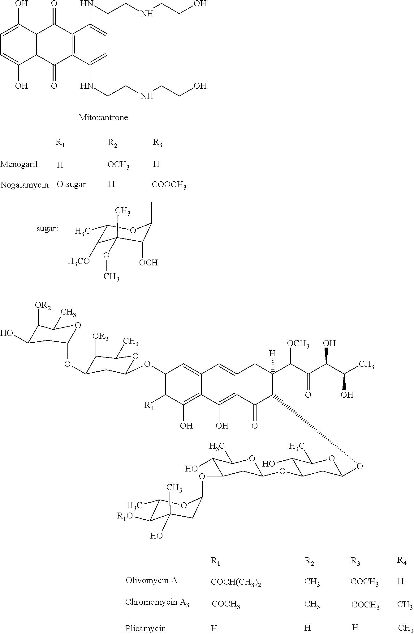 Figure US08425927-20130423-C00005