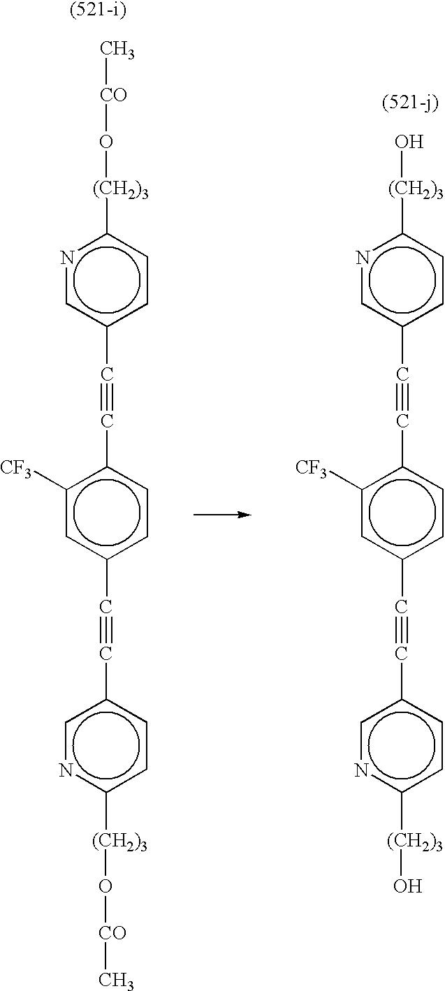 Figure US20030011725A1-20030116-C00025